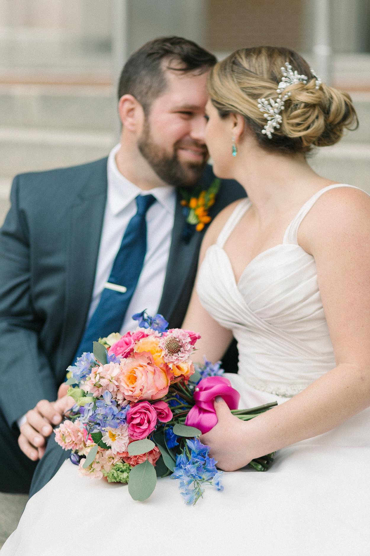 tower-club-wedding-michelle-whitley