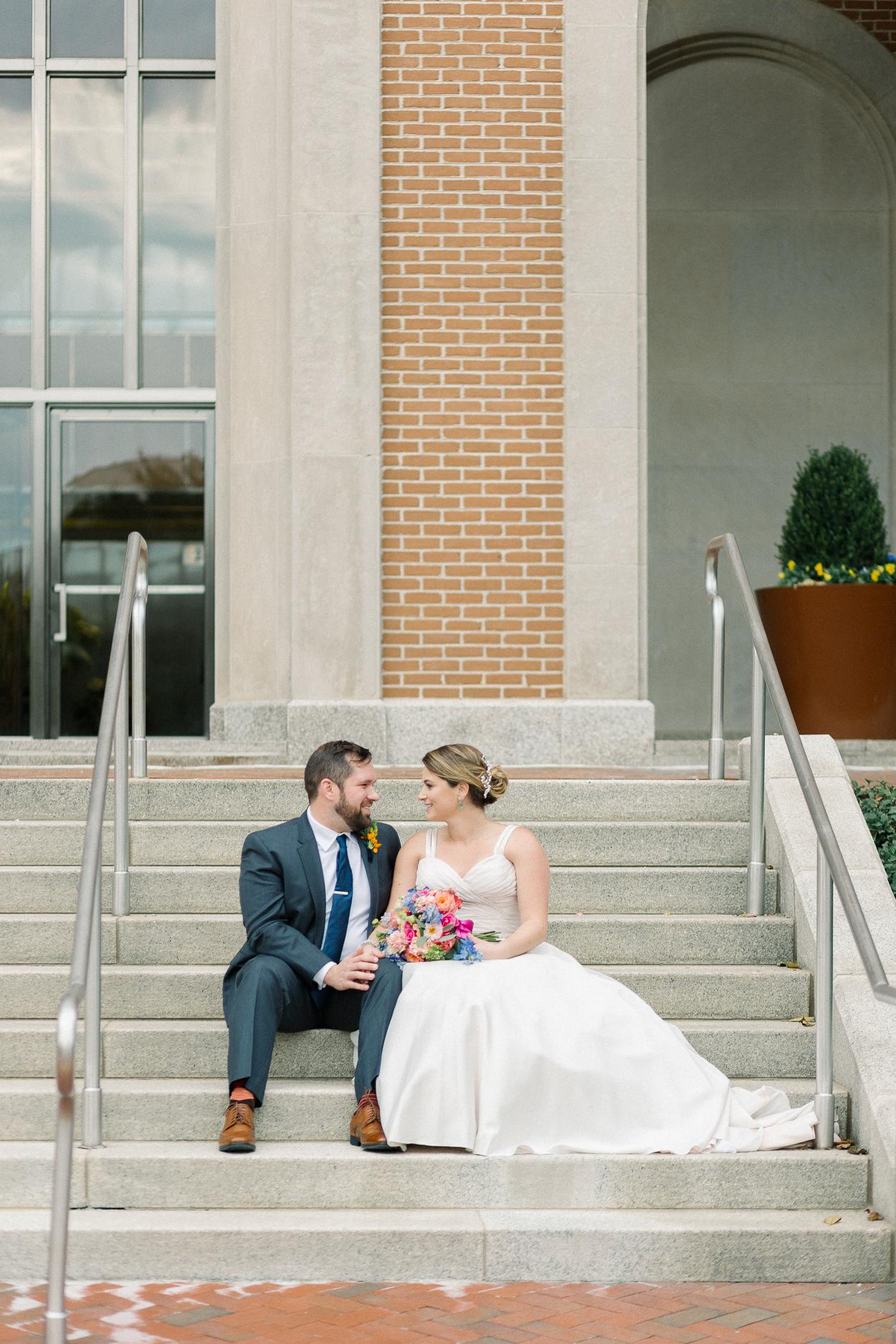 tower-club-wedding-michelle-whitley-virginia-photographer