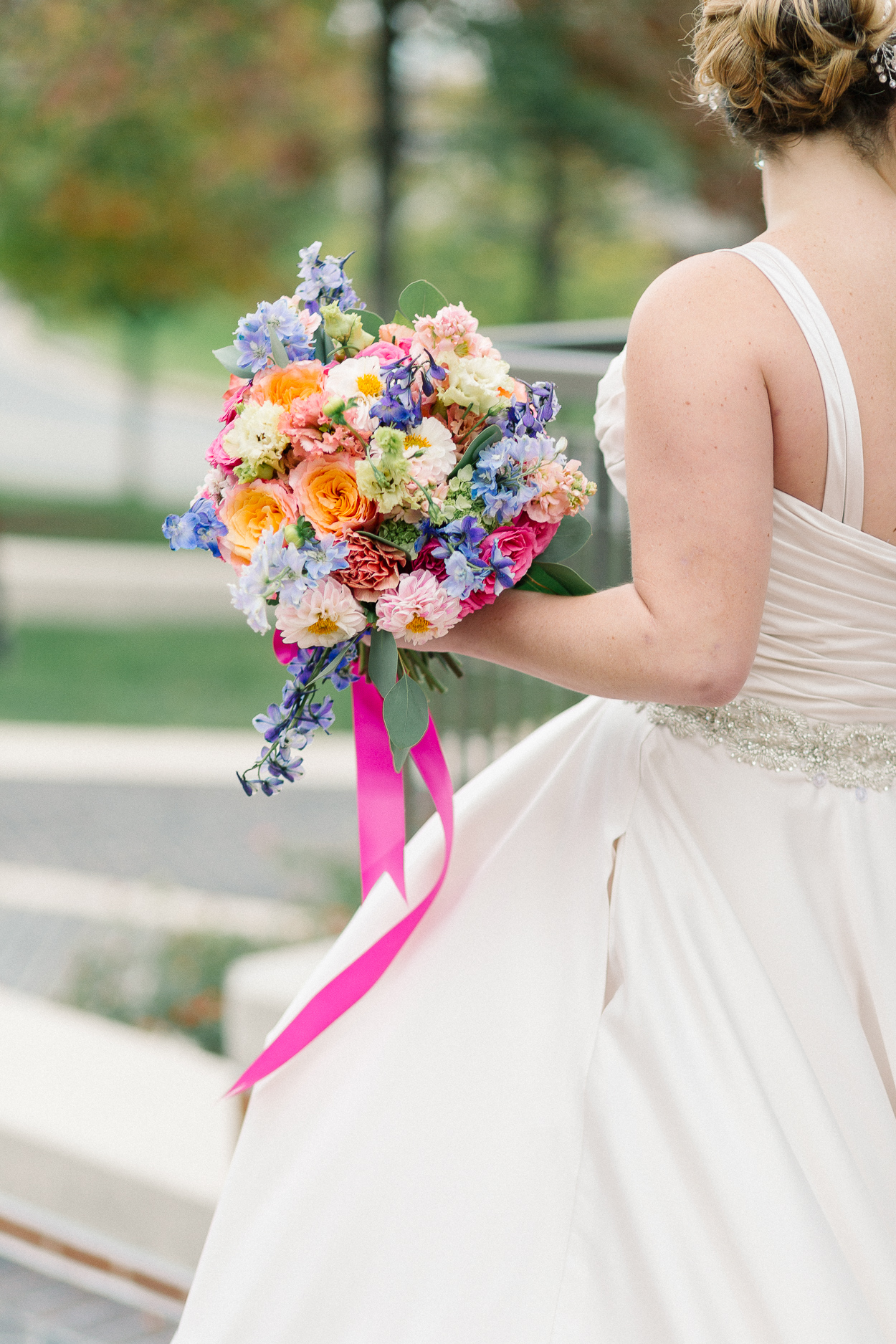petals-and-promises-wedding-bouquet