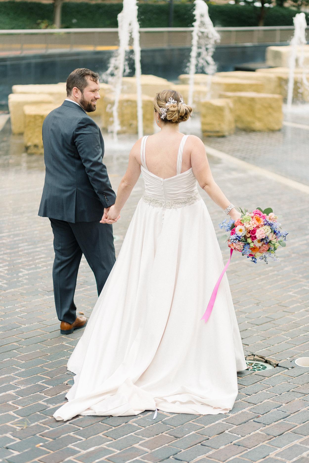 tower-club-wedding-tysons-corner-photographer-michelle-whitley
