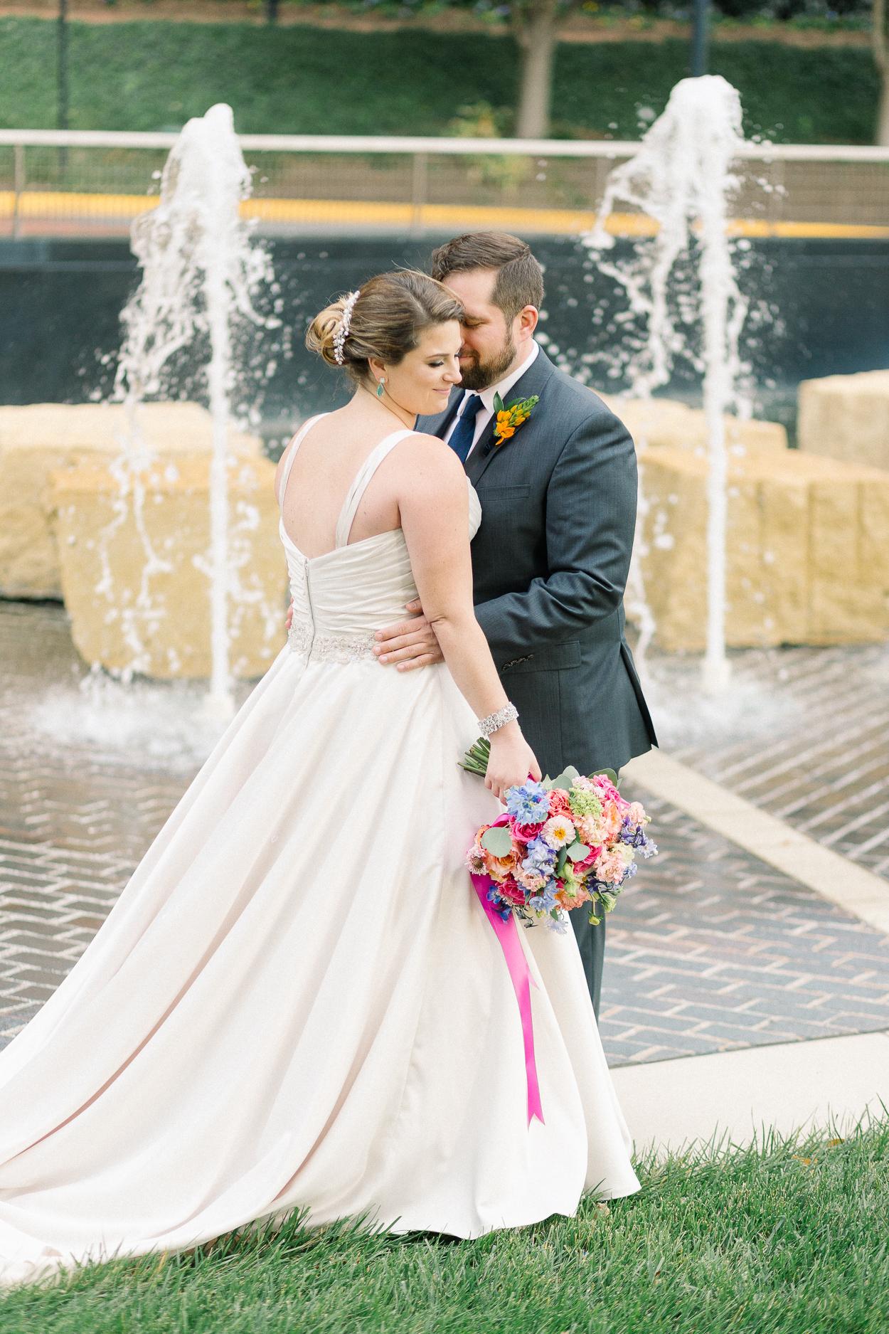 tower-club-fountain-tysons-corner-wedding-photos