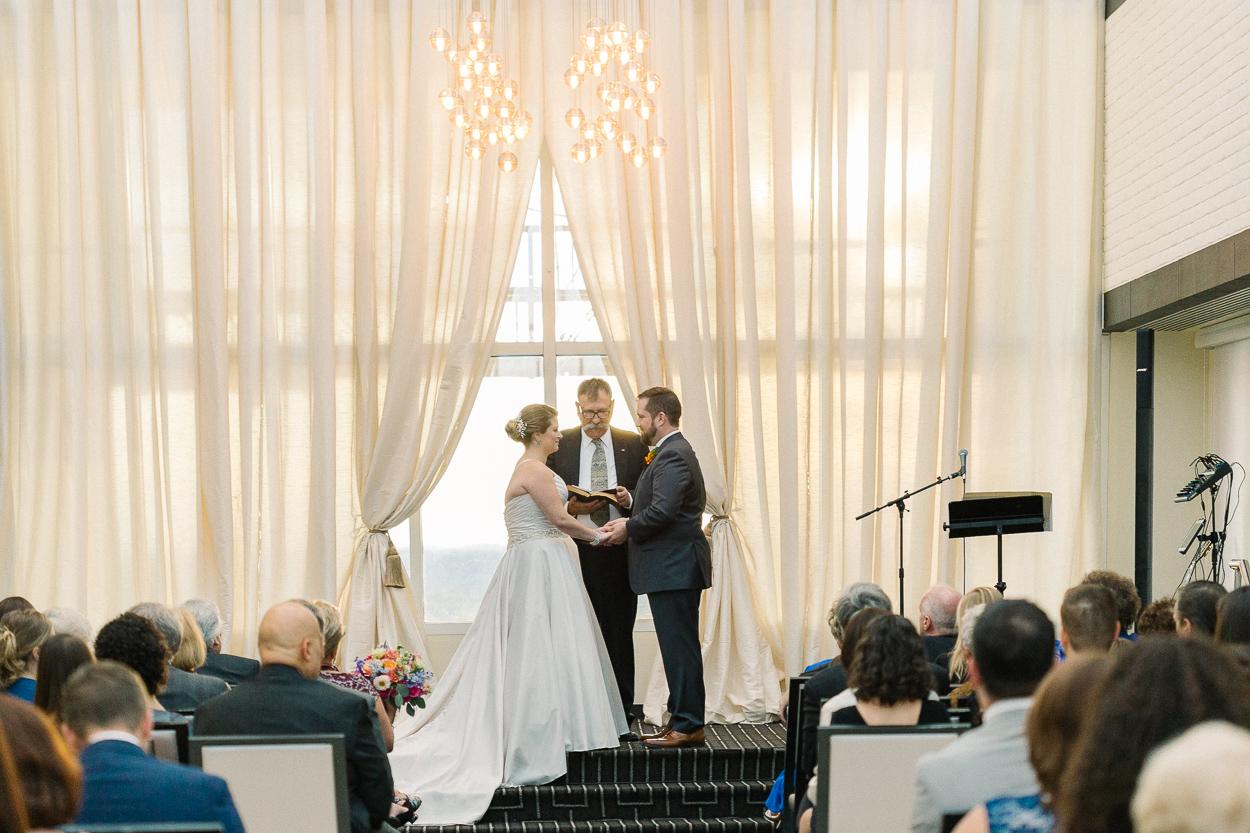 tower-club-wedding-ceremony-tysons-corner