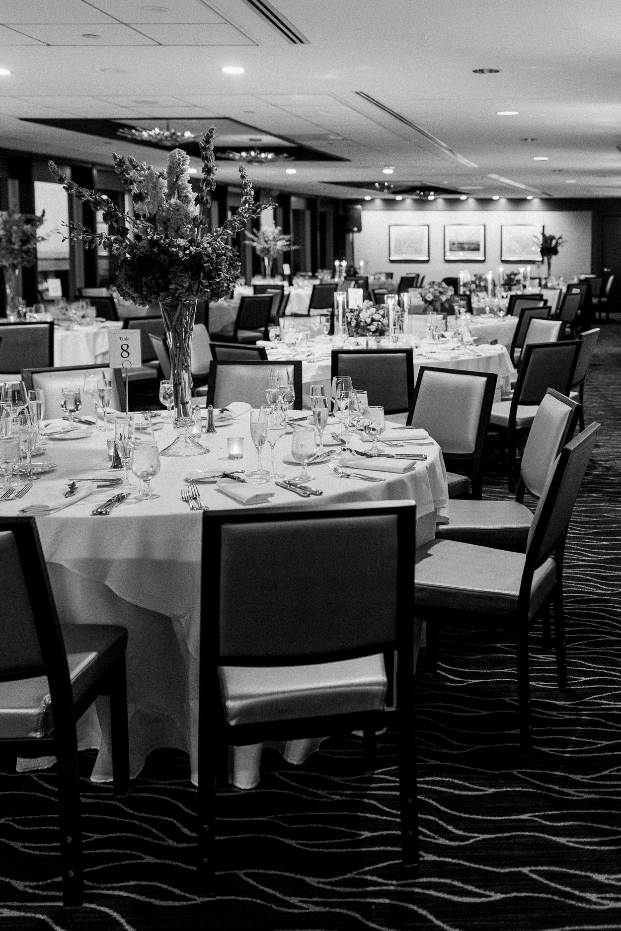 tower-club-wedding-reception