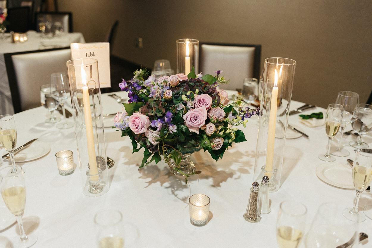 petals-and-promises-reception-centerpiece-tower-club-wedding-tysons-corner