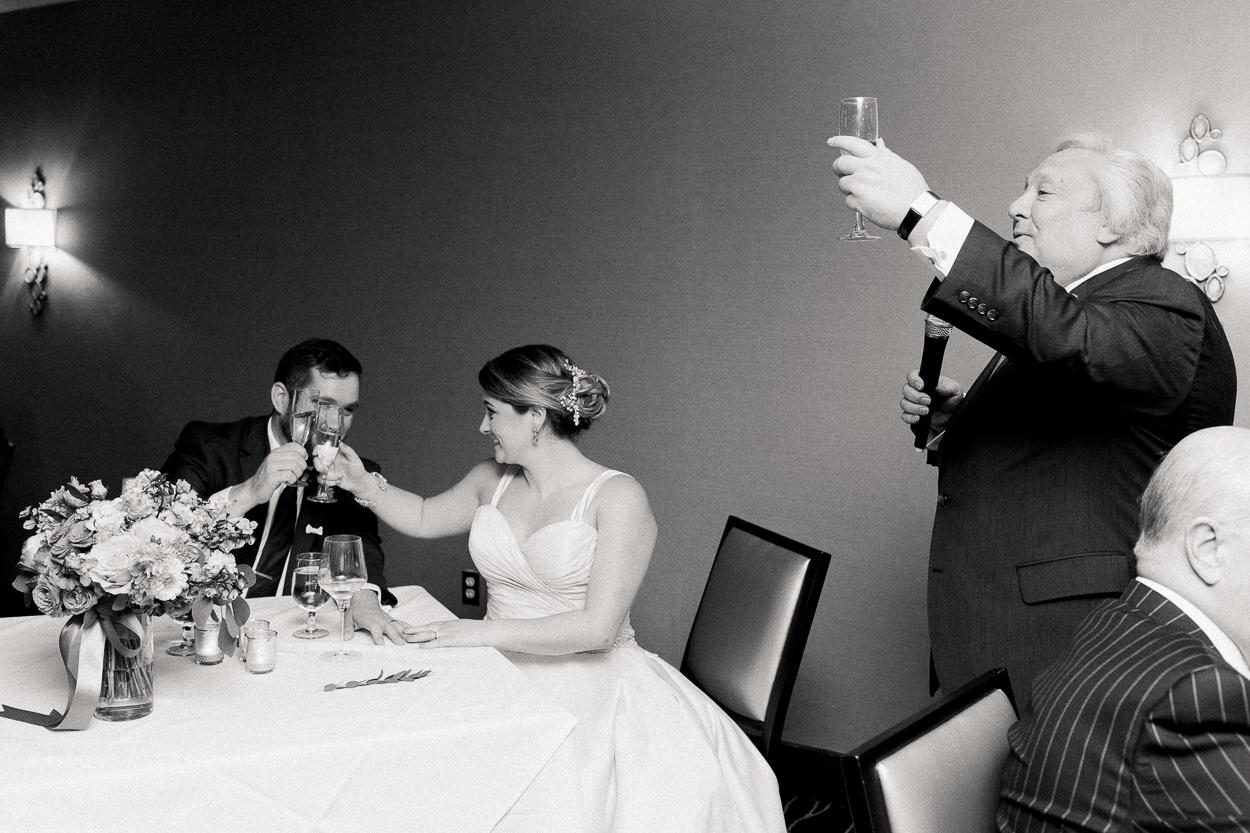 tower-club-wedding-reception-dinner-toasts