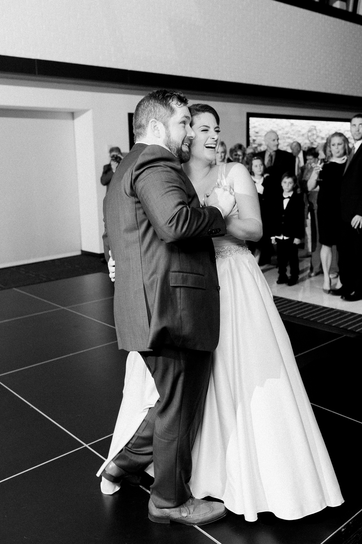 tower-club-wedding-reception-tysons-corner-photographer