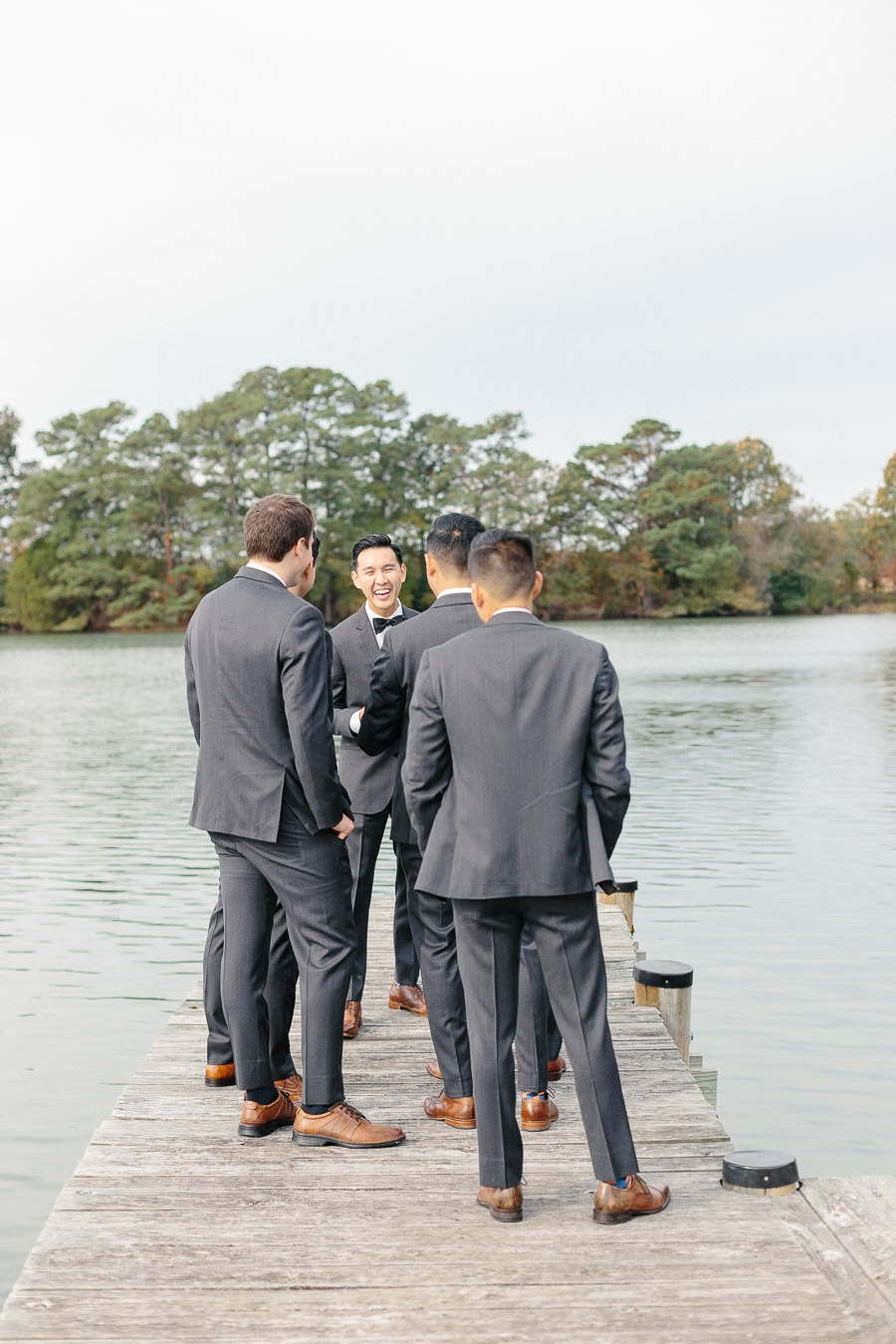 maryland-wedding-venue-on-the-water-woodlawn-farn