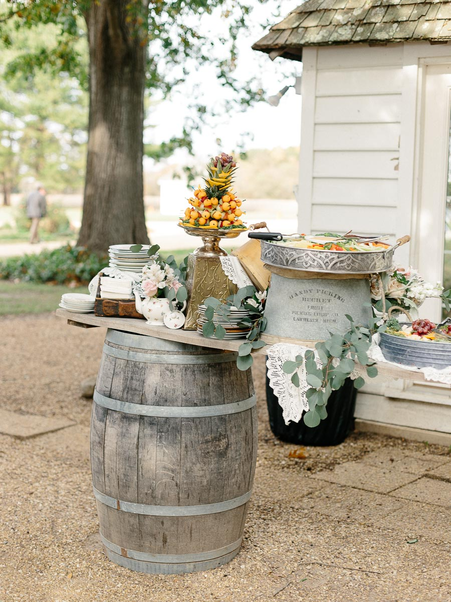 woodlawn-farm-wedding-reception-decor