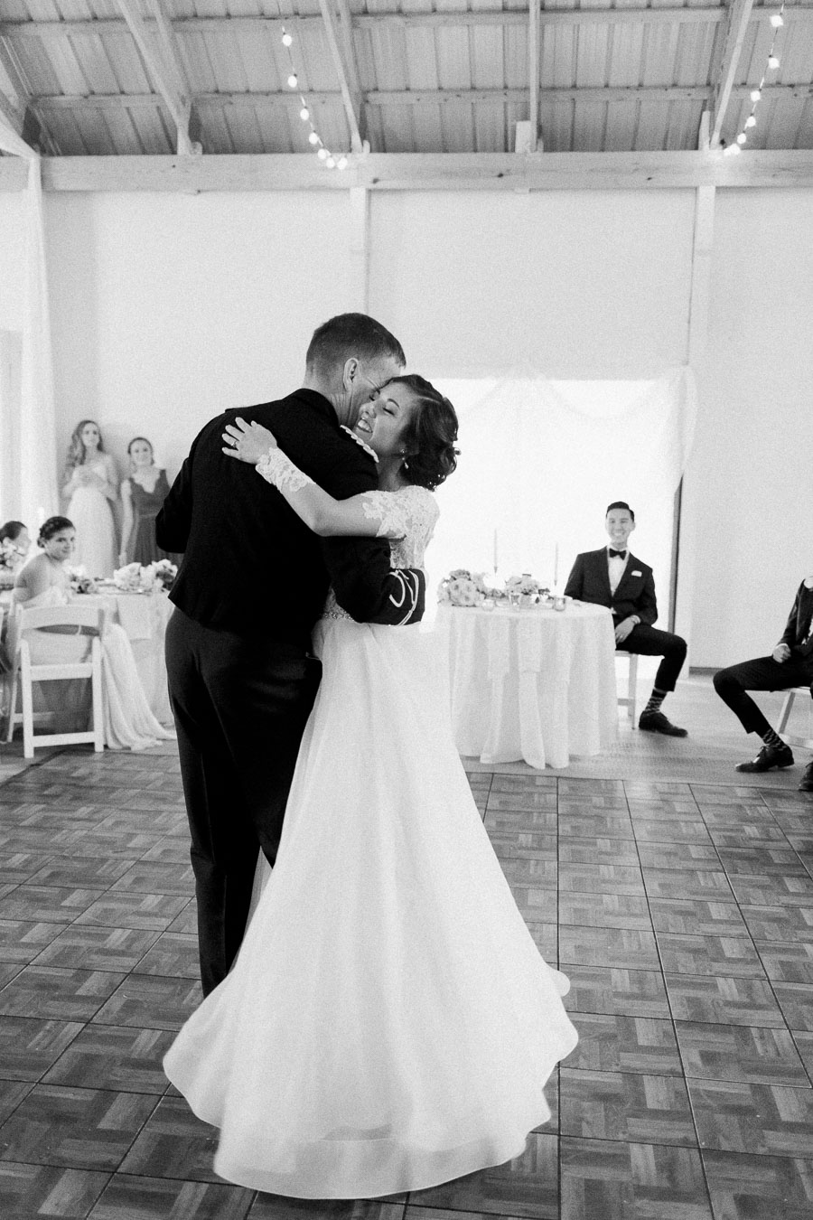 sweetest-father-daughter-wedding-dance