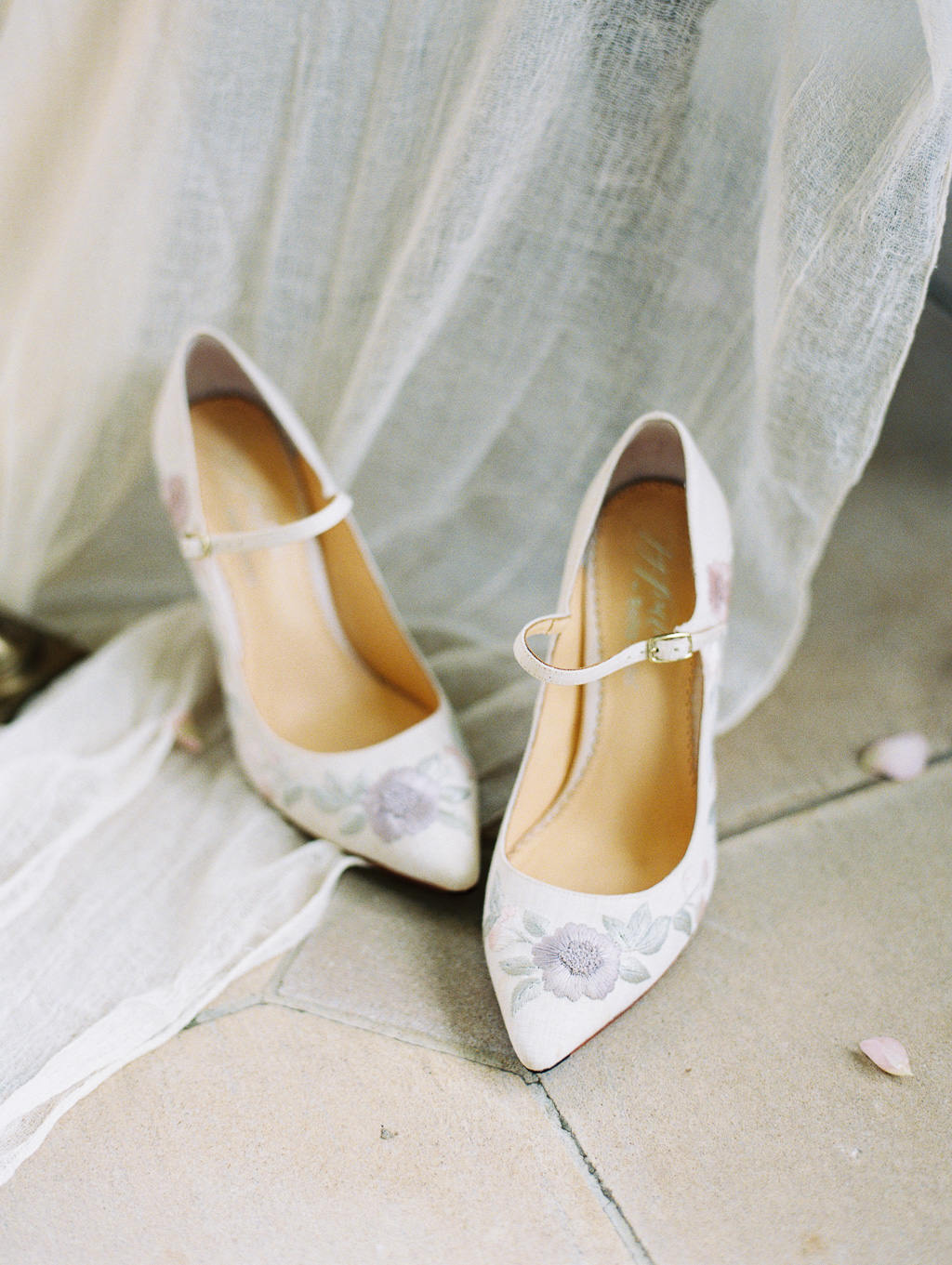 Bella-belle-floral-wedding-heels