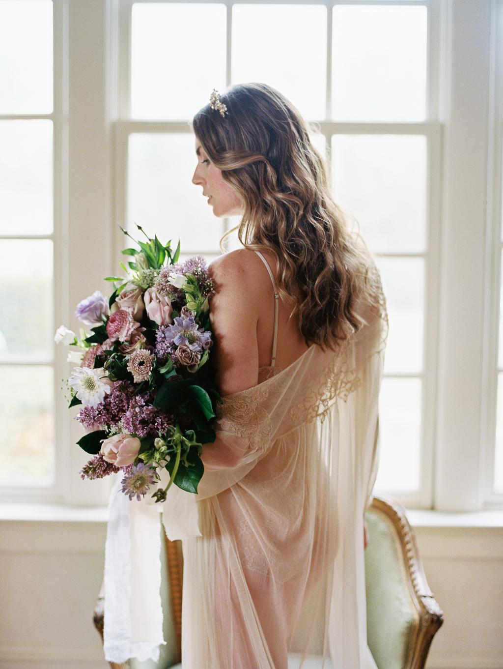 Adriana-m-events-washington-dc-wedding-planner