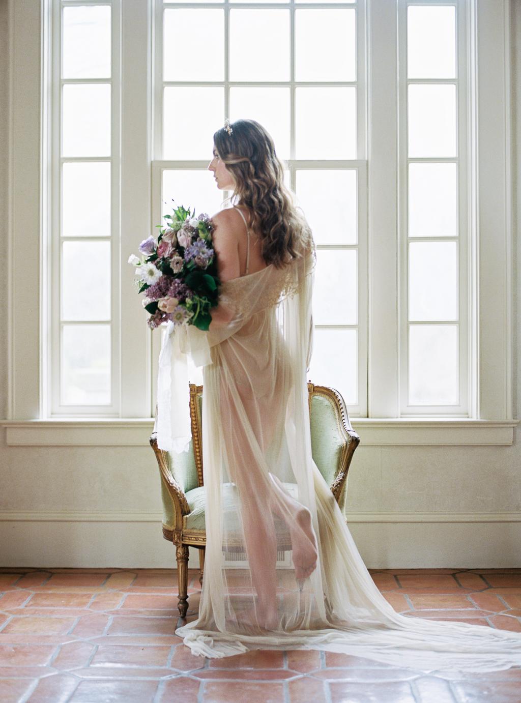 Washington-dc-wedding-planner-adriana-m-events