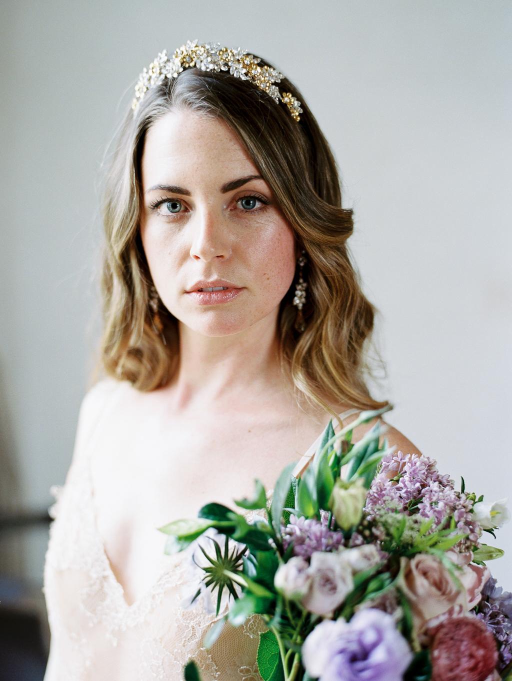 washington-dc-makeup-artist-sue-minskey-beauty