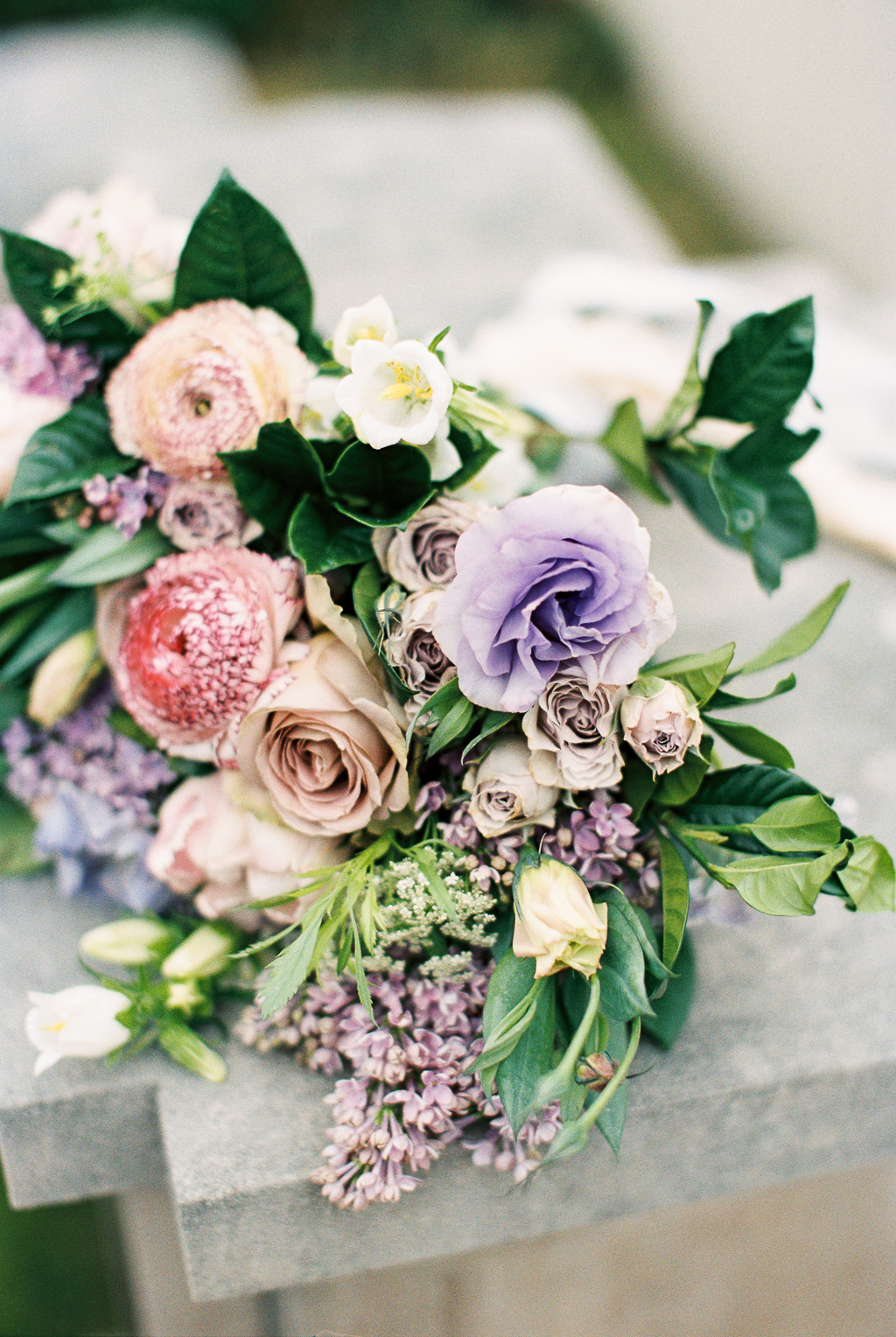 love-blooms-washington-dc-wedding-florist