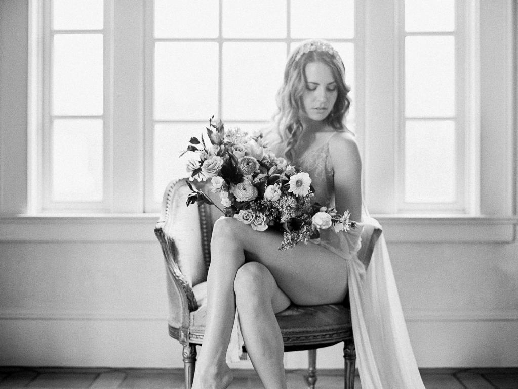 Adriana-marie-events-wedding-planner-washington-dc