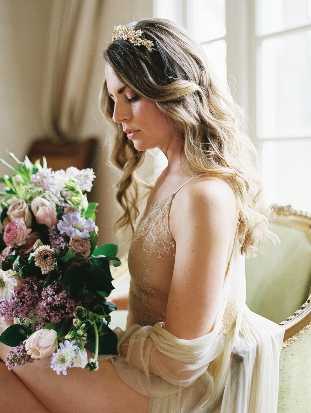 washington-dc-wedding-hair-sue-minskey-beauty