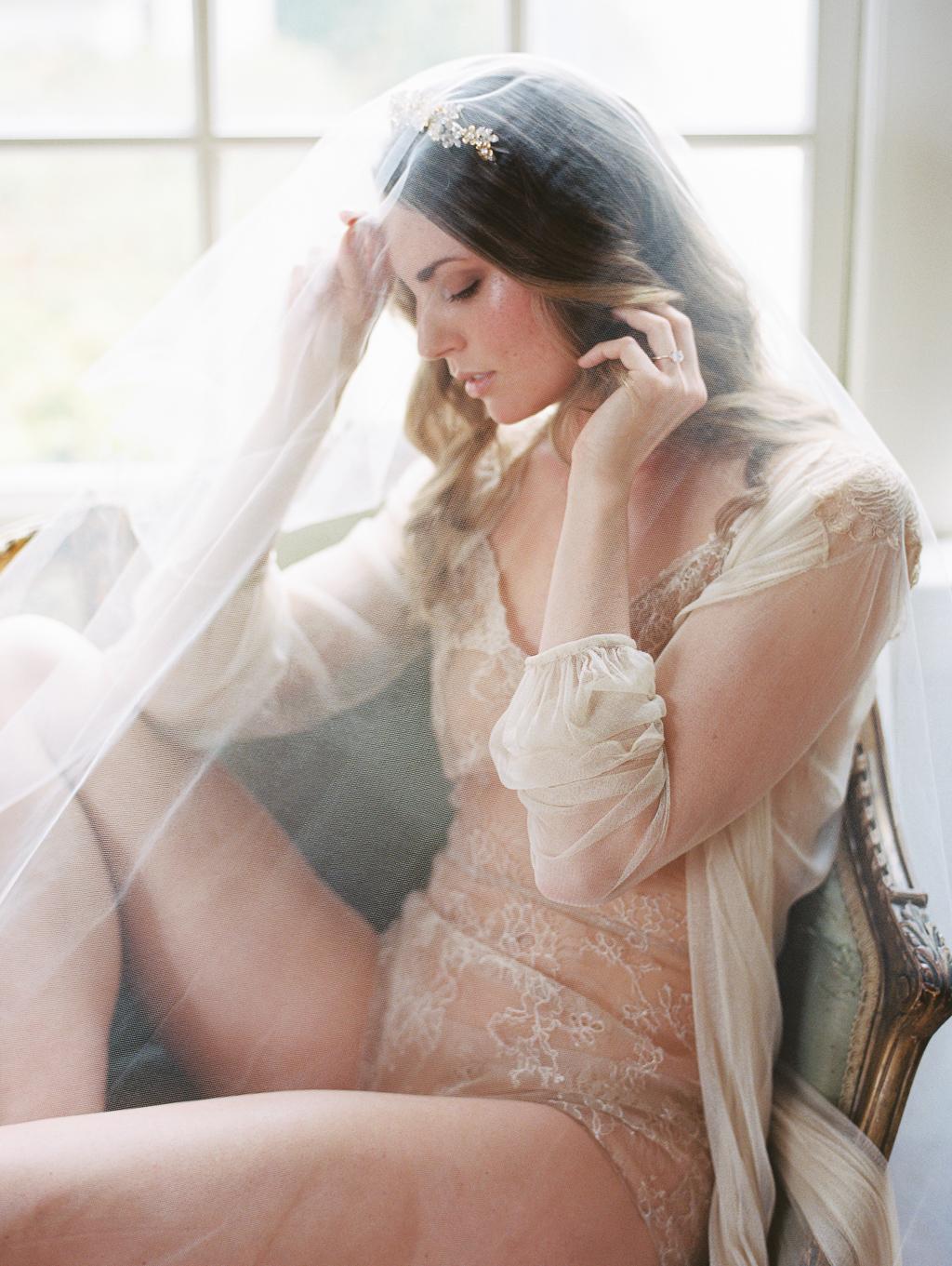 washington-dc-boudoir-photographer-michelle-whitley