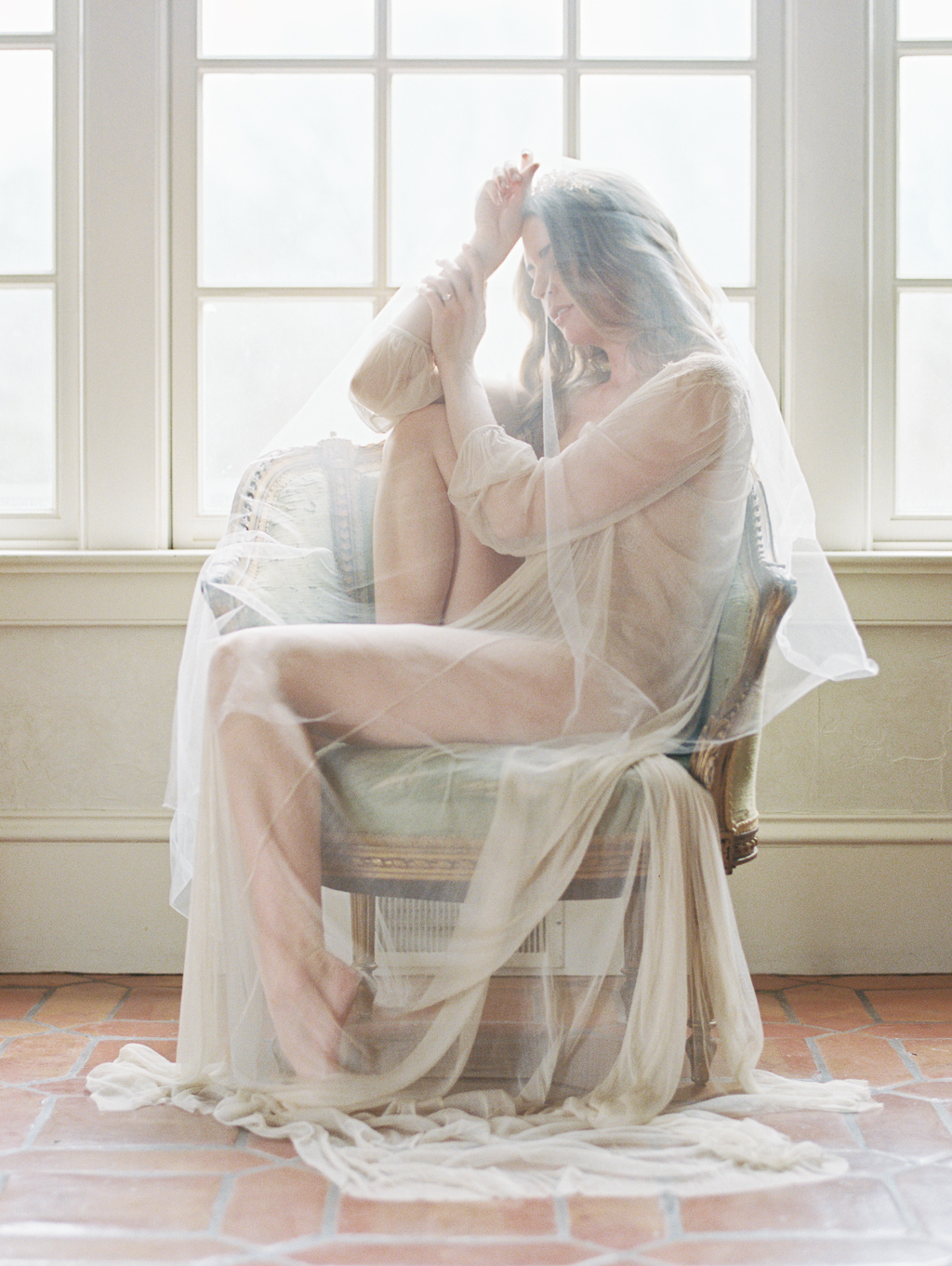 nicole-colwell-workshop-boudoir-021-web.jpg