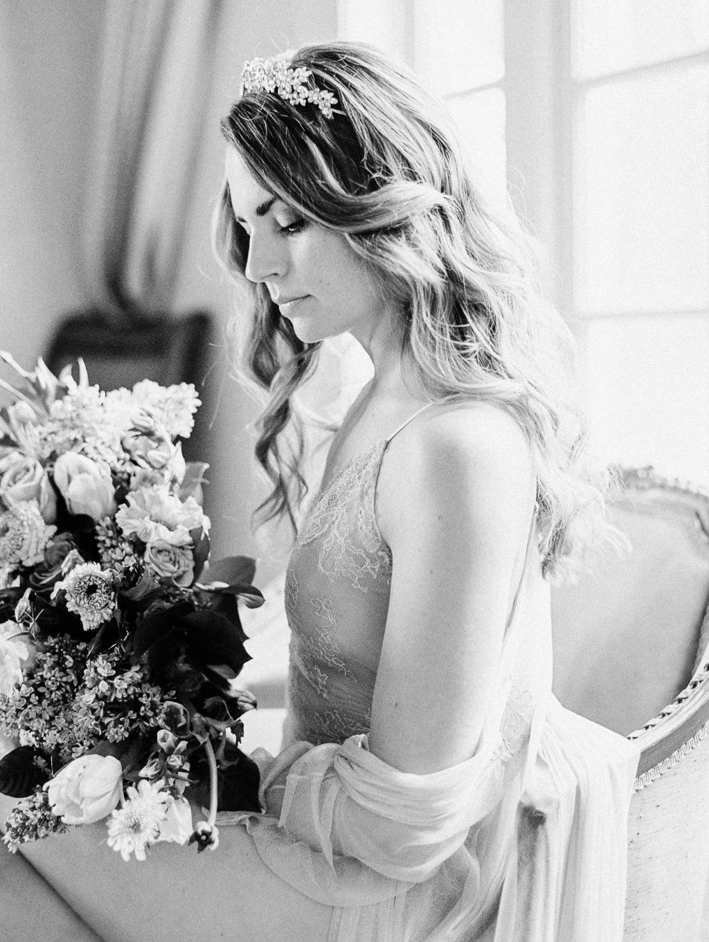 lindsay-marie-design-wedding-accessories-headpiece
