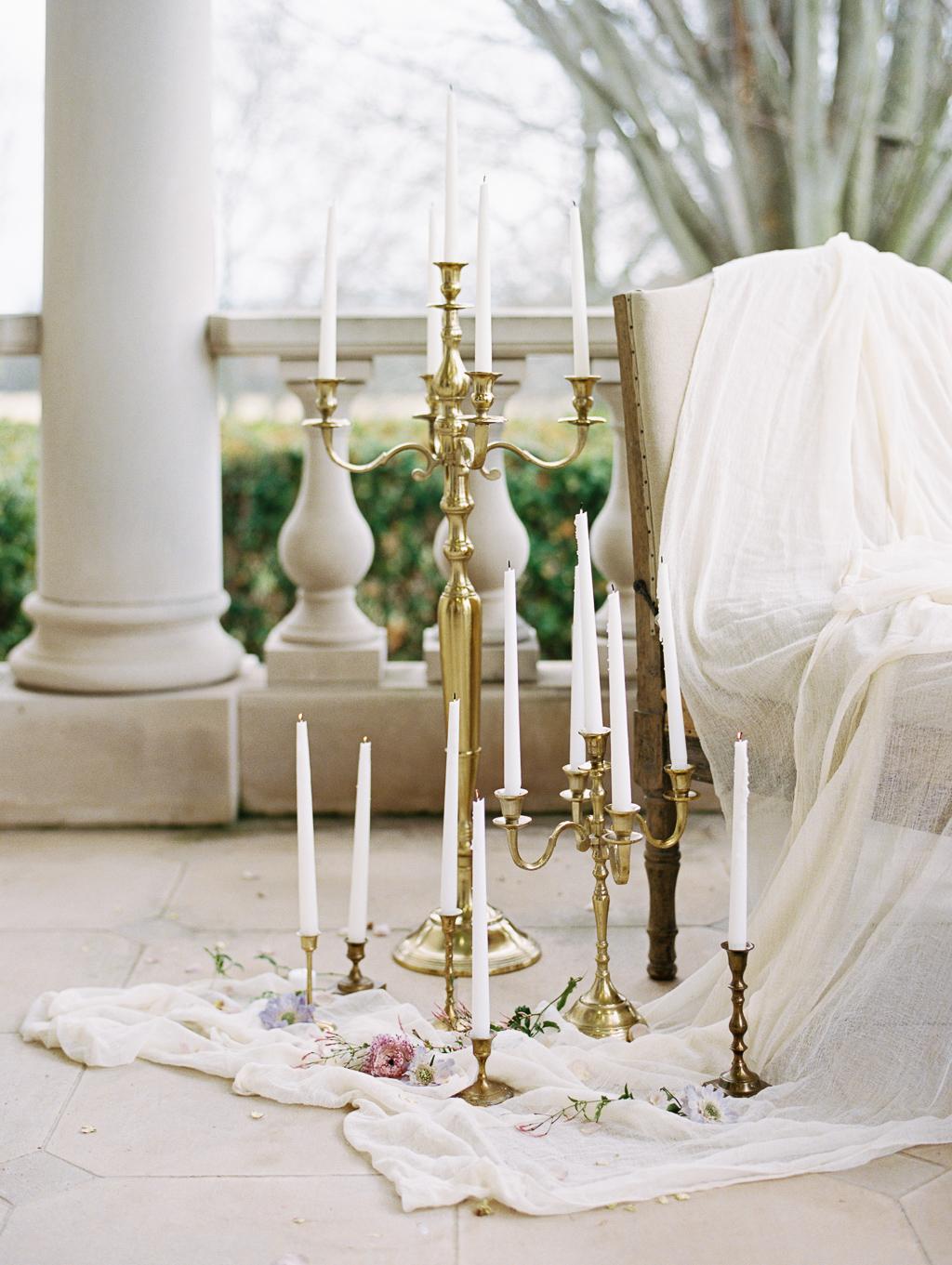 dc-wedding-planner-adriana-marie-events
