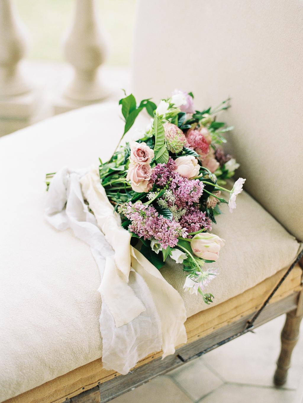 love-blooms-dc-wedding-florist