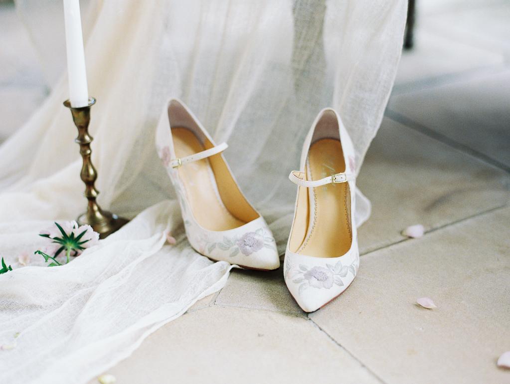 Bella-belle-shoes-wedding-heels-floral