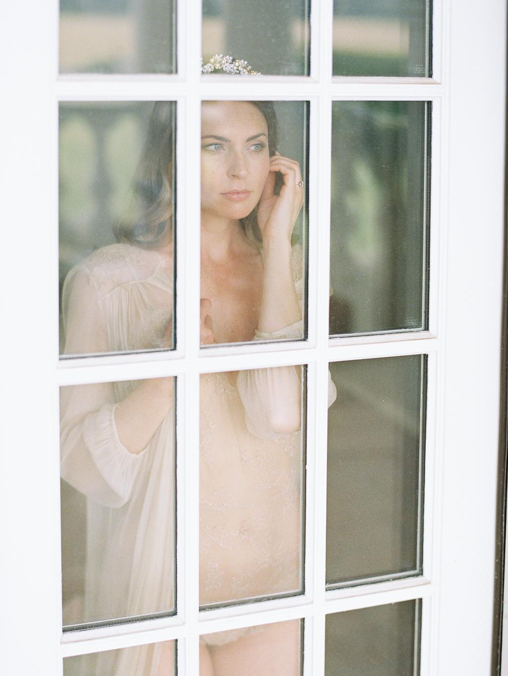 dc-boudoir-photographer-michelle-whitley