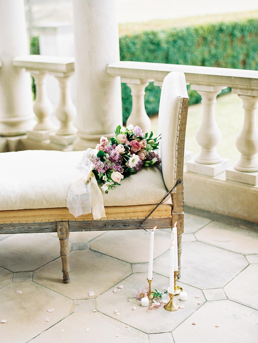 love-blooms-dc-wedding-florist-bouquet