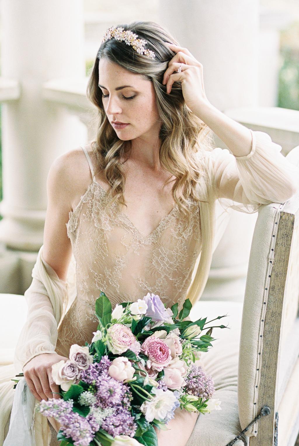 washington-wedding-planner-adriana-m-events