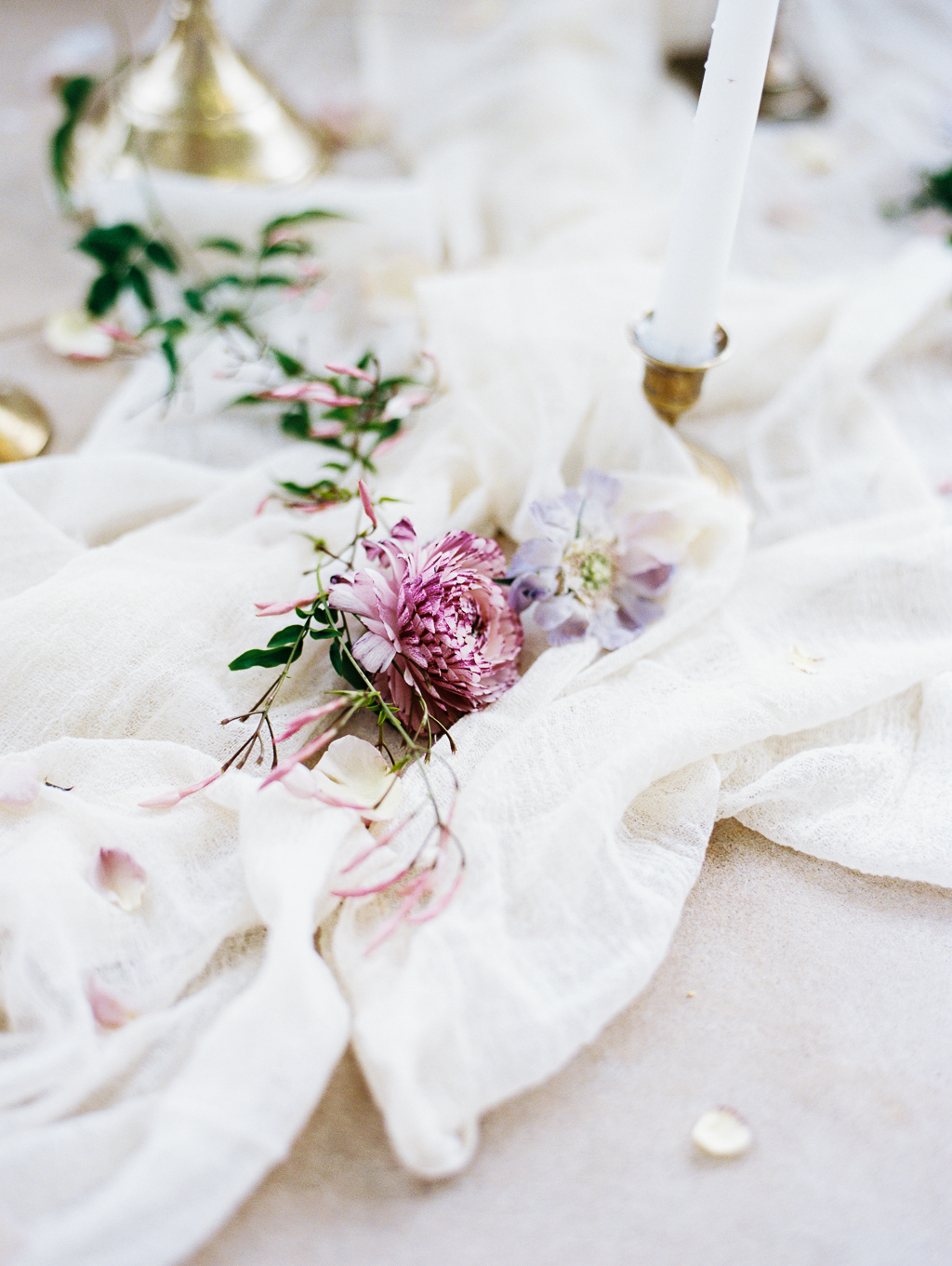 dc-wedding-florist-love-blooms