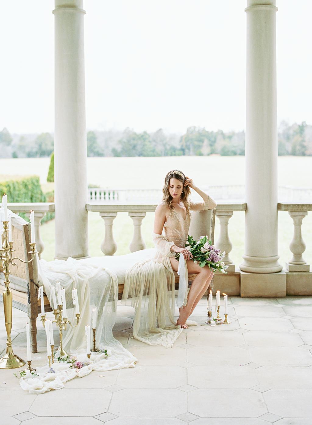 north-virginia-wedding-venue-great-marsh-estate