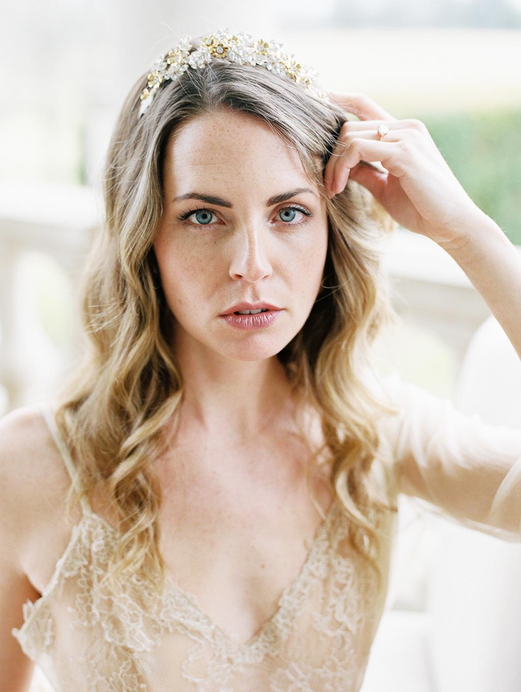 lindsay-k-weller-american-boudoir-model-actress