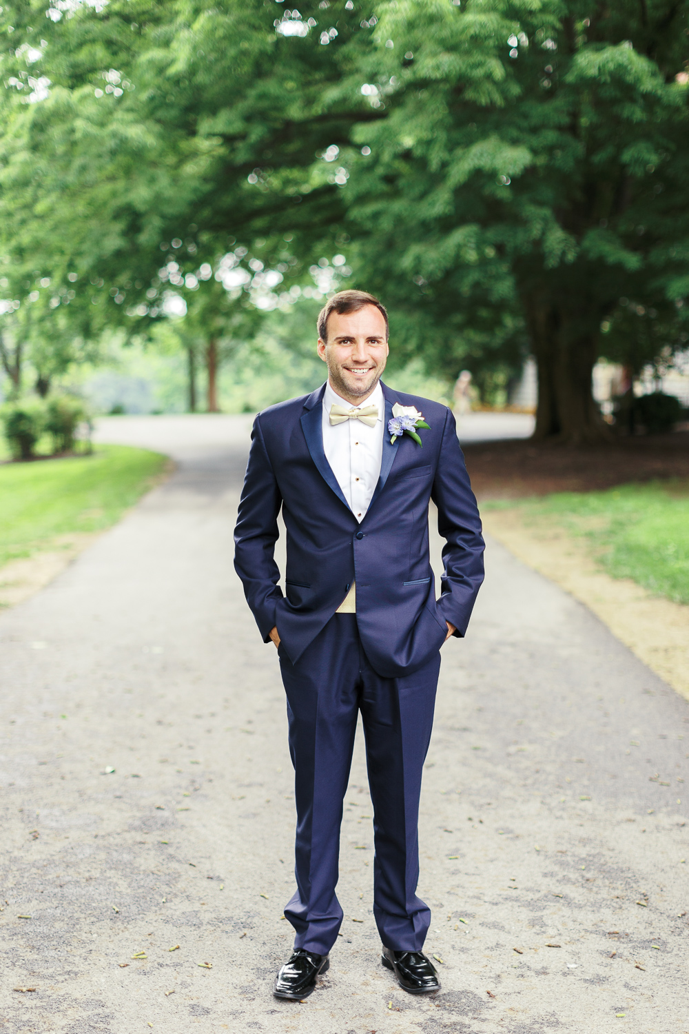 gq-style-groom-wedding-day-portrait