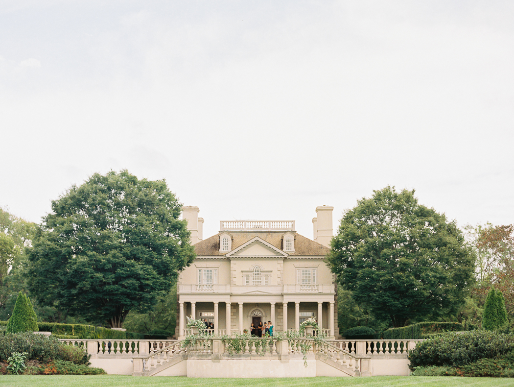 great-marsh-estate-wedding-michelle-whitley-photography