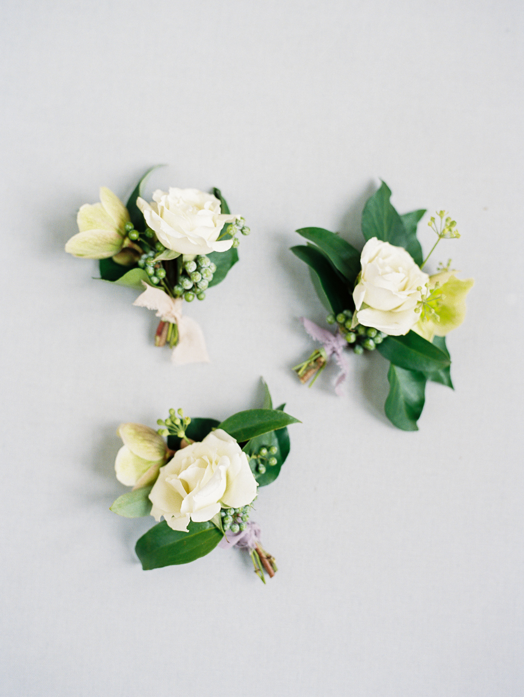 Amy-lauren-floral-design-wedding-boutonnieres