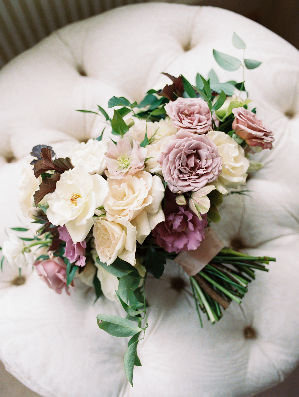 washington-dc-wedding-florist-amy-lauren-floral-design
