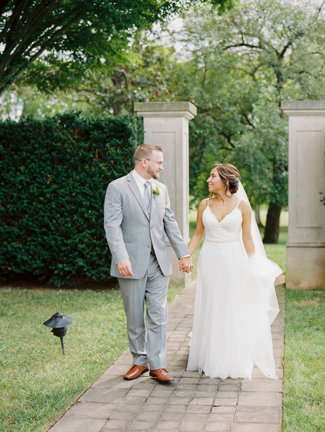 first-look-at-great-marsh-virginia-wedding-venue