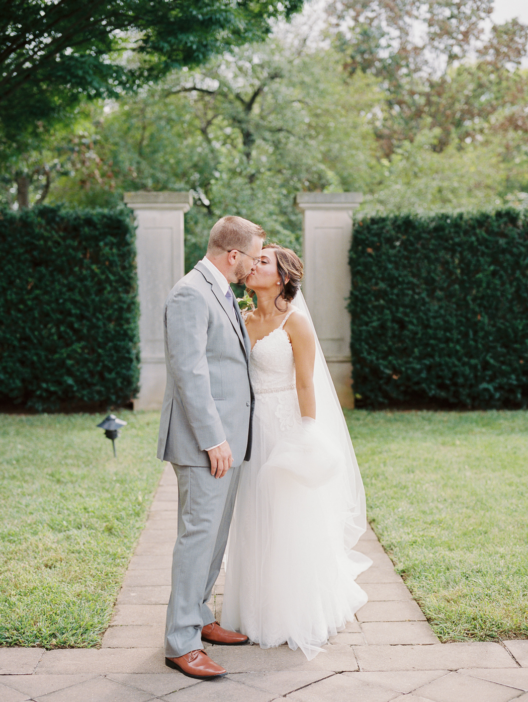 virginia-wedding-photographer-michelle-whitley