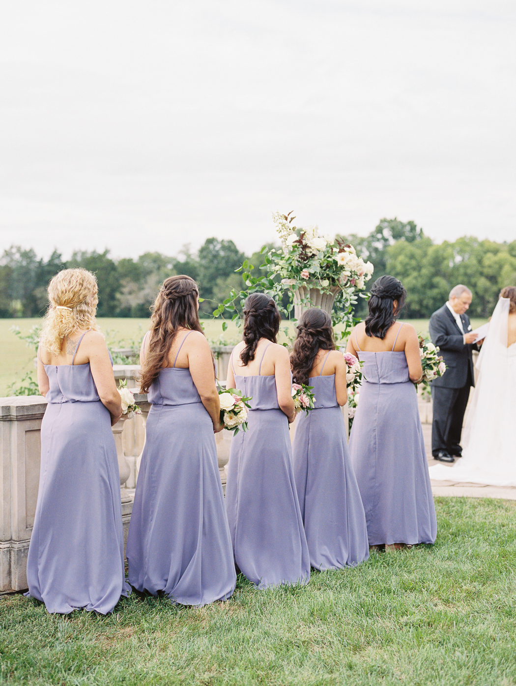 purple-bridesmaids-dresses-michelle-whitley-photography