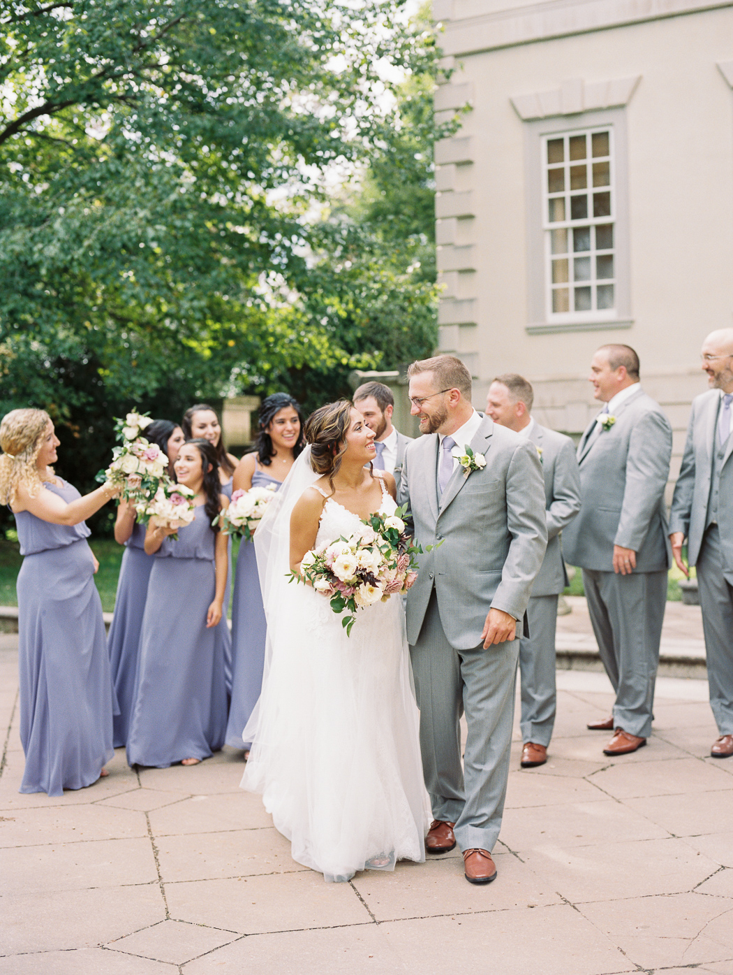 great-marsh-wedding-day-bridal-party-michelle-whitley