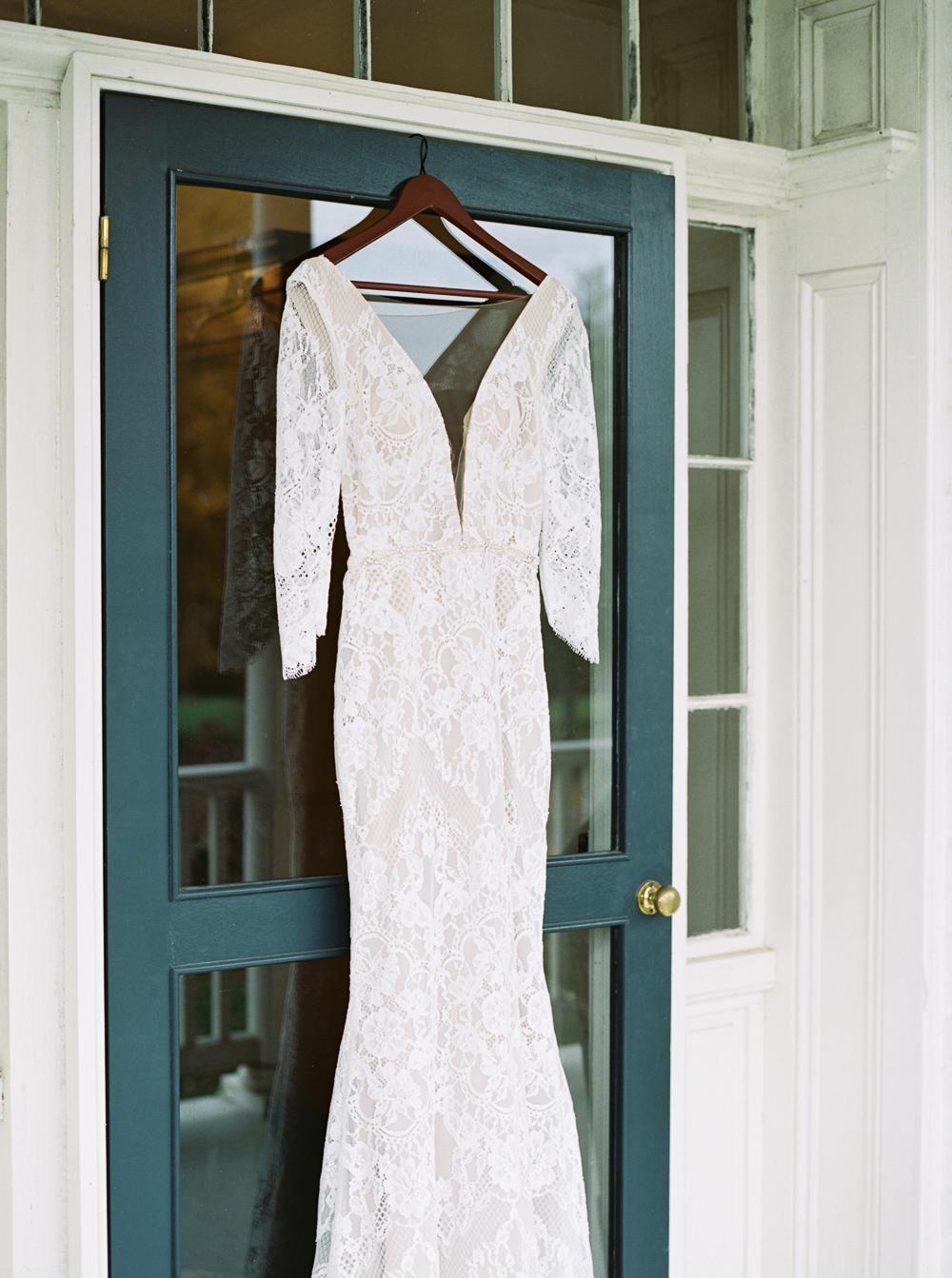 fall-lace-wedding-dress-sheer-ivory-overlay