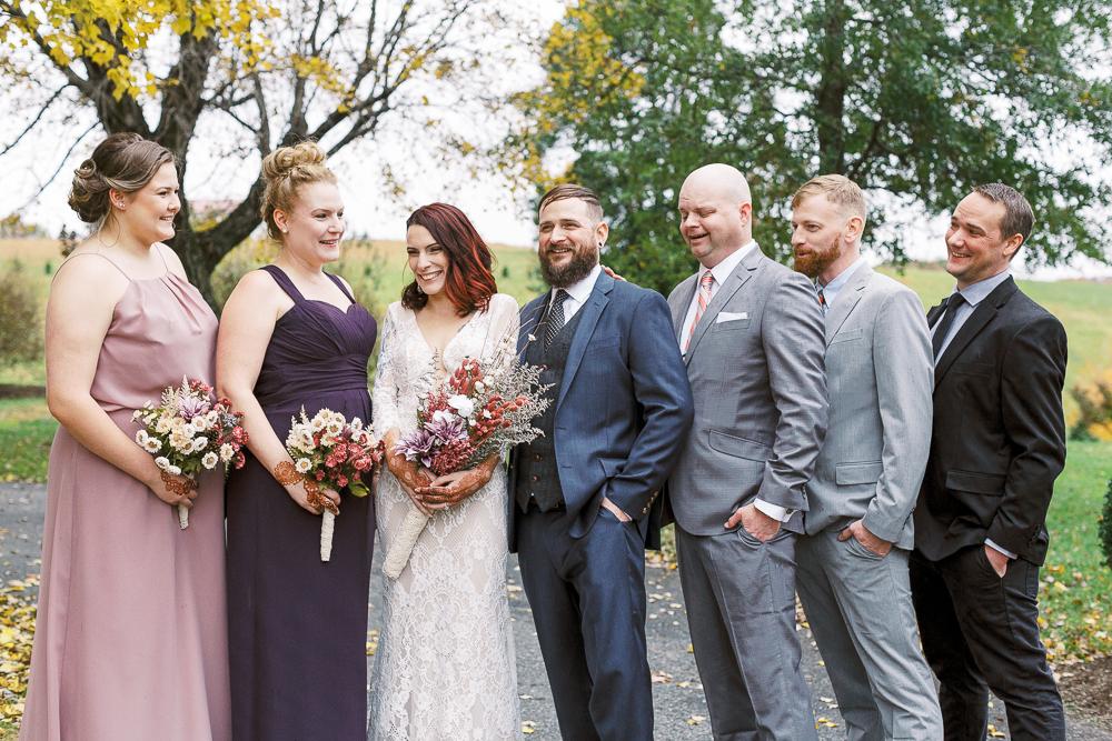 fall-wedding-color-pallette-purples-blues-grays
