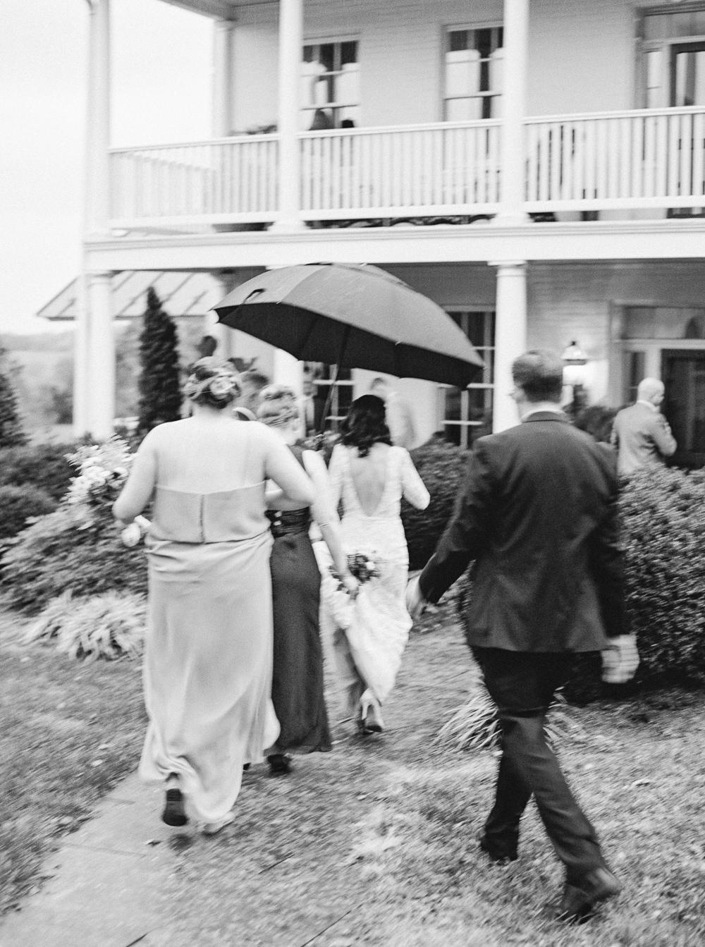 glen-ellen-farm-wedding-md-wedding-photographer