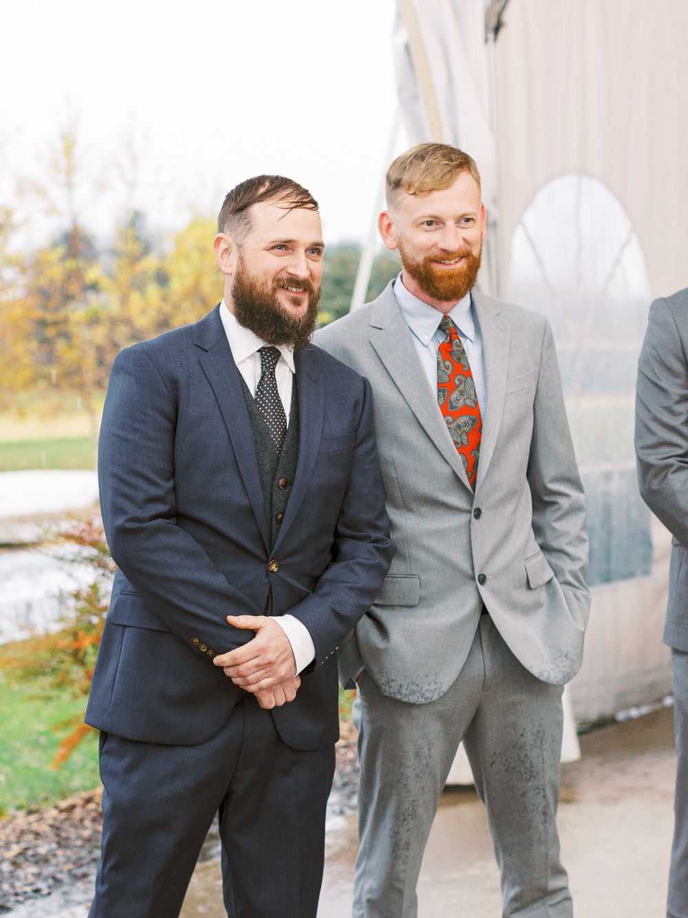 groom-ceremony-moments-michelle-whitley-photography