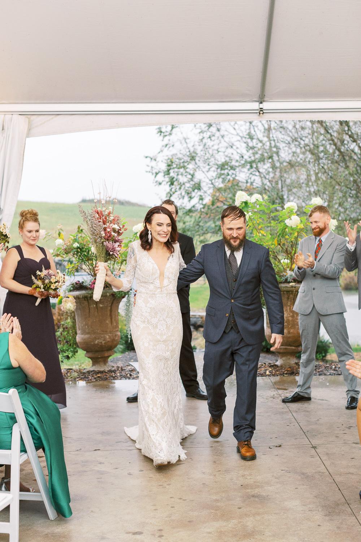 glen-ellen-farm-wedding-newlyweds