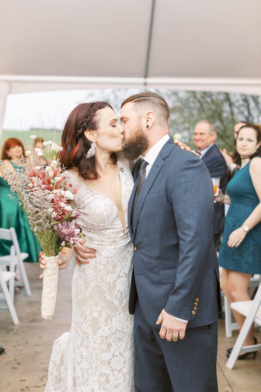 Frederick-maryland-wedding-photographer-glen-ellen-farm
