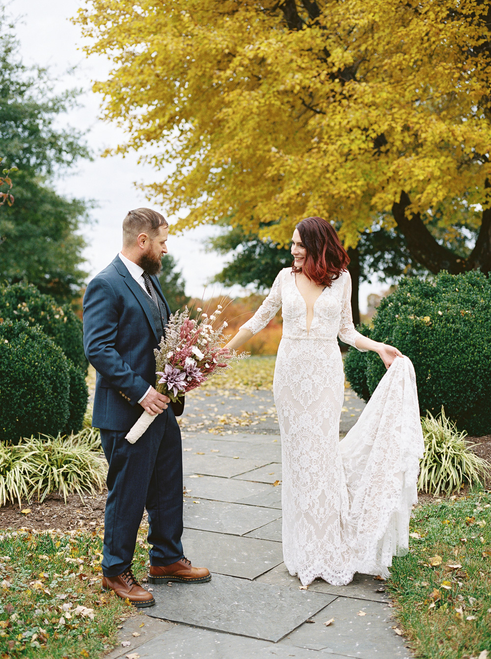 Michelle-whitley-bride-and-groom-portraits