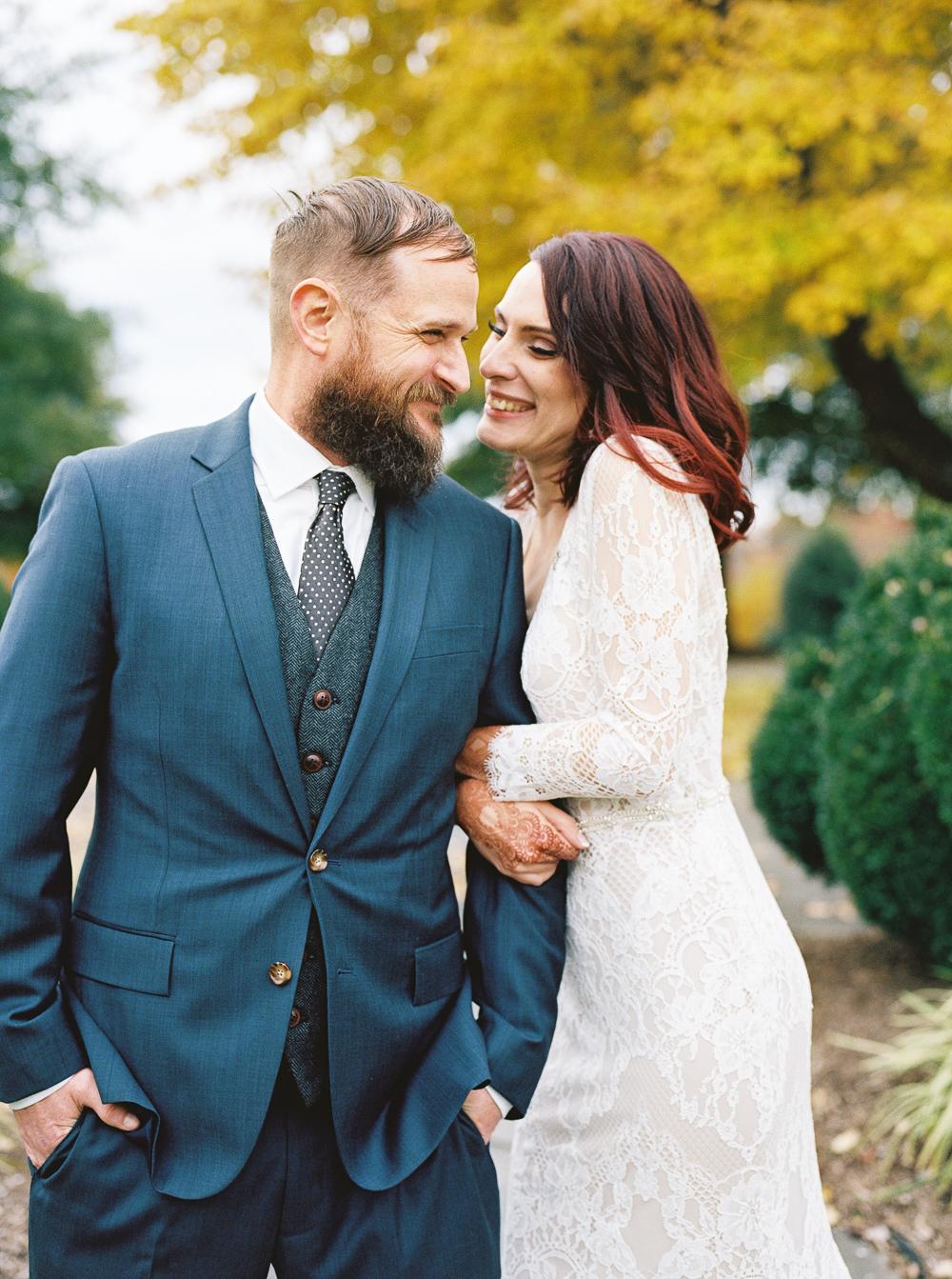 Michelle-whitley-bride