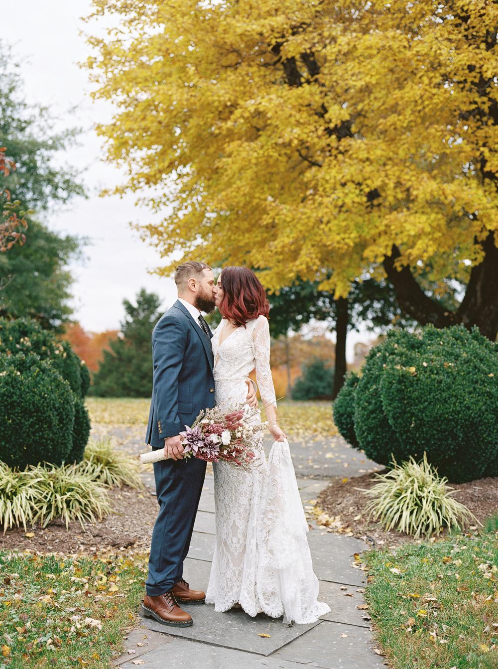 maryland-wedding-venues-glen-ellen-farm-ijamsville