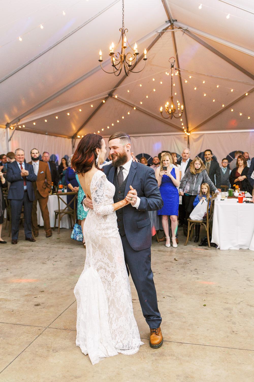 glen-ellen-farm-wedding-laney-and-ryan